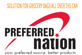 PREFERRED NATION FLYER